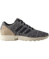 Pánská obuv adidas Zx Flux