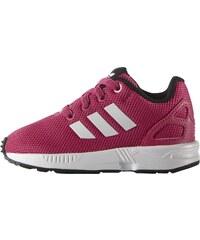Dětská obuv adidas Zx Flux El I