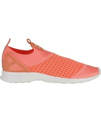 Dámská obuv adidas Zx Flux Adv Smooth Slip On W