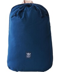 Batoh adidas Seasack Bp Ten