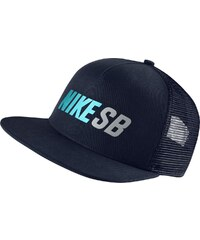 Kšiltovka Nike Sb Reflect Trucker 806014-451