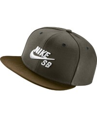 Unisex kšiltovka Nike U Nk Cap Pro 325