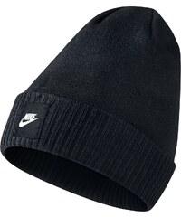 Unisex čepice Nike Futura Beanie 803732-010