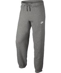 Pánské kalhoty Nike M Nsw Pant Flc Club 804406-063