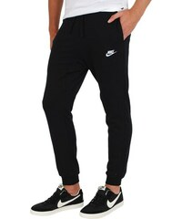 Pánské kalhoty Nike M Nsw Jogger Ft Club 010