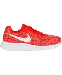 Dámská obuv Nike Wmns Tanjun Print 600