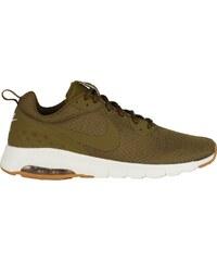 Pánská obuv Nike Air Max Motion Lw Se 330
