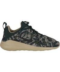 Pánská obuv Nike Kaishi 2.0 Print 300
