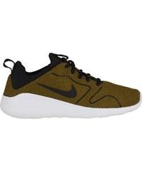 Pánská obuv Nike Kaishi 2.0 Se 300