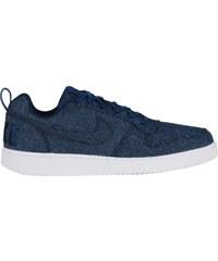 Pánská obuv Nike Court Borough Low Prem 440