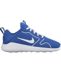 Dětská obuv Nike Kaishi 2.0 844676-400