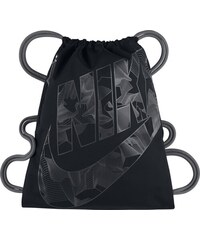 Dámský vak Nike Heritage Gymsack BA5351-010