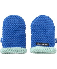 adidas dětské rukavice Inf Mittens