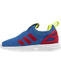 adidas dětská obuv Zx Flux 360 I S32119