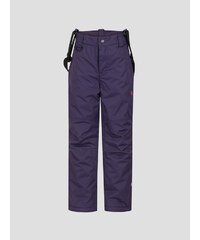 Kalhoty Loap ZULA