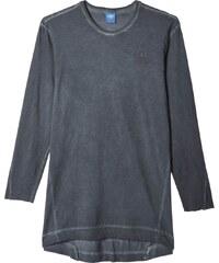 adidas pánské tričko St Mod Ls Dyed