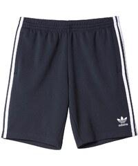 adidas pánské šortky Sst Shorts