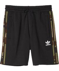 adidas pánské šortky Es Shorts