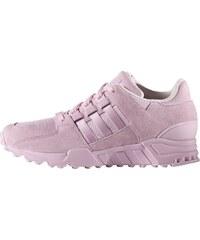 adidas pánská obuv Equipment Running Support růžová