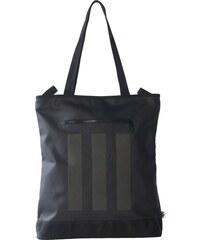 adidas taška Shopper AY8662
