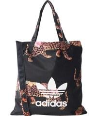 adidas taška Oncada Shopper