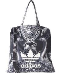 adidas taška Pavao De Cor Shopper