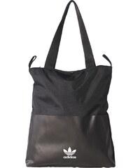 adidas taška Shopper Adicolor Fashion