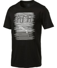 Pánské tričko Puma Score Tee Cotton