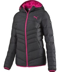 Dámská bunda Puma Active 600 Hd Down Jacket W
