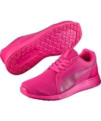 Dámská obuv Puma St Trainer Evo