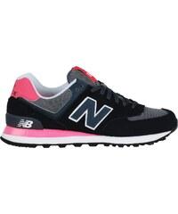 Dámská obuv New Balance WL574CPL