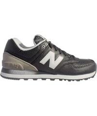 Dámská obuv New Balance WL574RAA