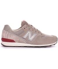 Dámská obuv New Balance WR996CCB