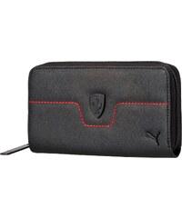 Peněženka Puma Ferrari L Wallet F