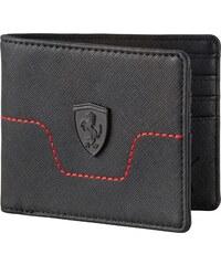 Peněženka Puma Ferrari Ls Wallet M