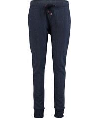 O'Neill Dámské kalhoty Oneill LW Jacks Base Sweatpants