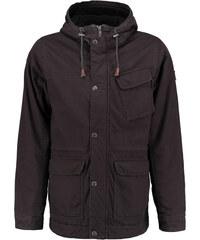 O'Neill Pánská bunda Oneill AM Offshore Jacket