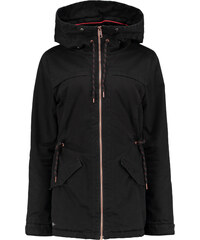 O'Neill Dámská bunda Oneill AW Comfort Jacket