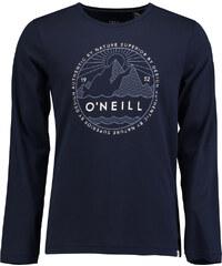 O'Neill Pánské tričko Oneill LM Oceanside Long Slv Top