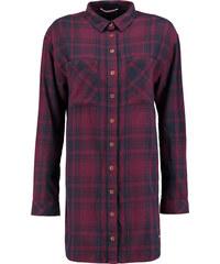O'Neill Dámská košile Oneill LW Traveller Shirt Long