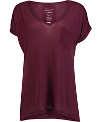 O'Neill Dámské tričko Oneill Jacks Base V-Neck T-Shirt