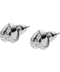 Emporio Armani Damen-Ohrringe EG3316