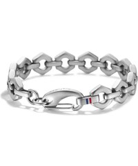 Tommy Hilfiger Herren-Armband 2700884