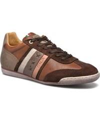 Pantofola d'Oro - Ascoli Low M - Sneaker für Herren / braun