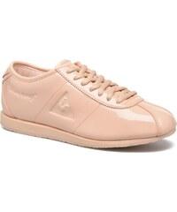 Le Coq Sportif - Wendon W Patent - Sneaker für Damen / beige