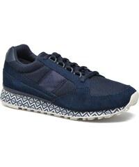 Le Coq Sportif - Eclat W Ethnic - Sneaker für Damen / blau