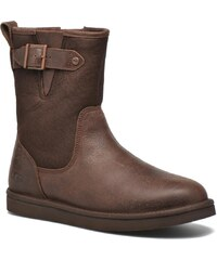Ugg Australia - Guthrie - Stiefeletten & Boots für Herren / blau