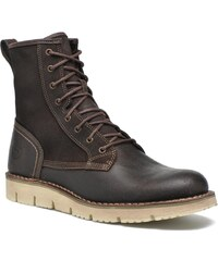 Timberland - Westmore Boot - Stiefeletten & Boots für Herren / braun