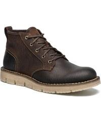 Timberland - Westmore Chukka - Stiefeletten & Boots für Herren / braun