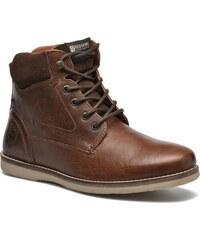 Redskins - Batex - Stiefeletten & Boots für Herren / braun